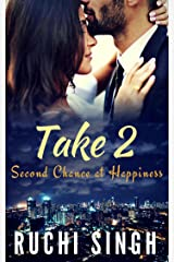 Take 2: Small Town Girl Romance #1 Kindle Edition