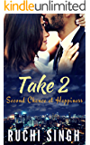 Take 2: Romance: Second Chance At Happiness