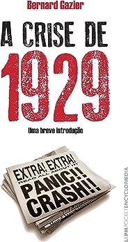 A crise de 1929 (Encyclopaedia)
