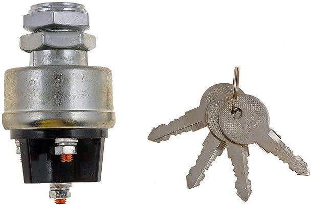 autocraft starter key switch wiring diagram   43 wiring
