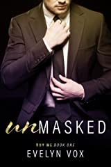 Unmasked (A Twisted Billionaire Romance): Buy Me Book 1
