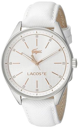 Reloj Lacoste para Mujer 2000900