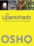 Os Upanishads