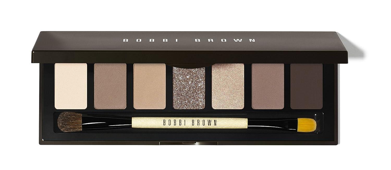 Amazon.com : Bobbi Brown Rich Chocolate Eye Palette Limited ...