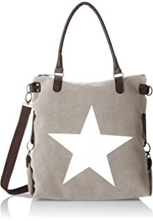 Tight Jeans And Converse Slogan Borsa Giornaliera Canvas Canvas Day ... 9b4064af8c579