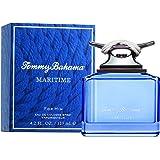 Tommy Bahama Maritime Eau de Cologne Spray for Men