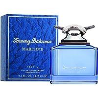 Tommy Bahama Maritime EDC 125 ml 4.2 oz