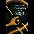 Warlocks of the Sigil (The Sigil Series Book 1)
