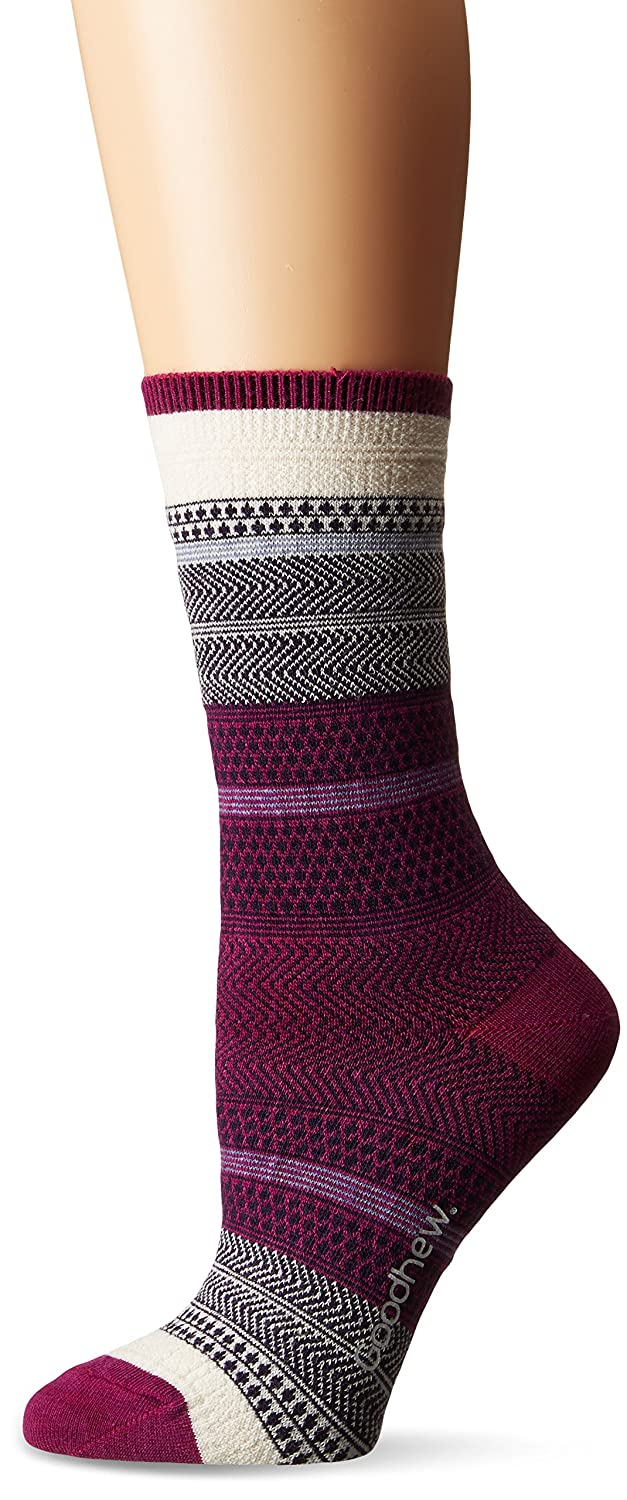 Goodhew Women's Jasmine Socks