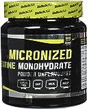 BioTech USA IAF00083787 100% Micronized Creatine Monohydrate, 500 g