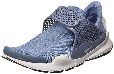release date: 01dc1 c7324 Nike Men's Sock Dart KJCRD Running Shoes: Buy Online at Low ...