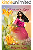 Diana and the Gypsy (A Medieval Trilogy Book 3)