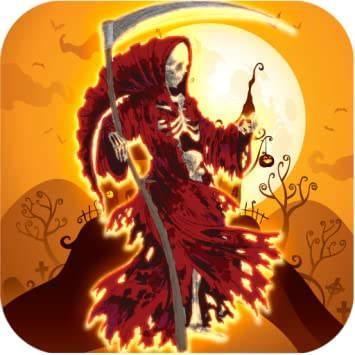reaper hexage full version download