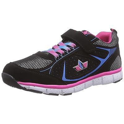 Lico Rainbow Vs, Chaussures de Fitness Fille