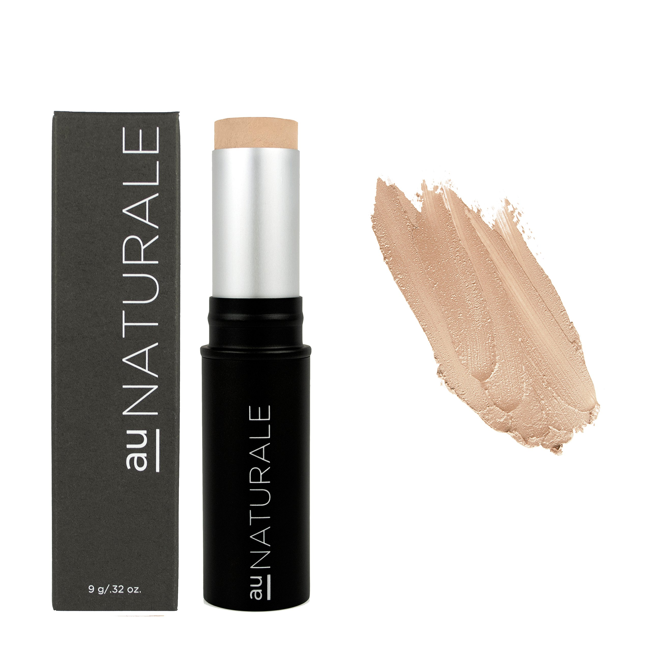 Pure Powder Highlighter by Au Naturale #18