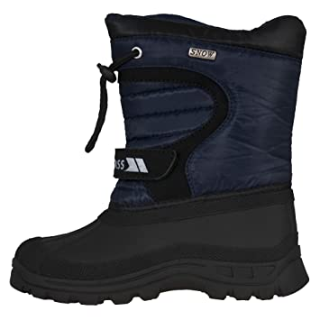 Trespass Kids Kukun Snow Boot TM_3886