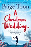 A Christmas Wedding (English Edition)
