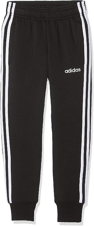 adidas Yb E 3s Pantalon de Sport Garçon