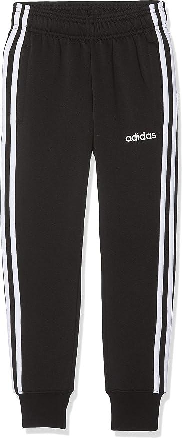 adidas Yb E 3s Pt Pantalon de Sport Garçon: