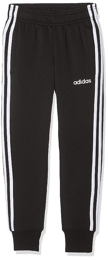 Yb De Pantalon Et GarçonSports Adidas E 3s Sport Loisirs 8On0wPkX