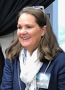 Mitzie Sundberg