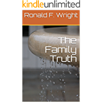 The Family Truth