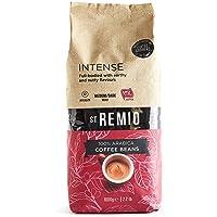 St Remio Coffee Beans Intense 1kg