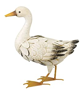 Regal Art & Gift White Duck - Down