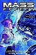 Mass Effect Volume 3: Invasion (Mass Effect (Paperback))