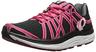 Pearl Izumi Women s EM Road M3 v2 Running Shoe  Amazon.co.uk  Shoes ... 5a0ba107f
