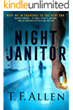 The Night Janitor