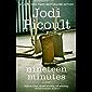 Nineteen Minutes: A novel