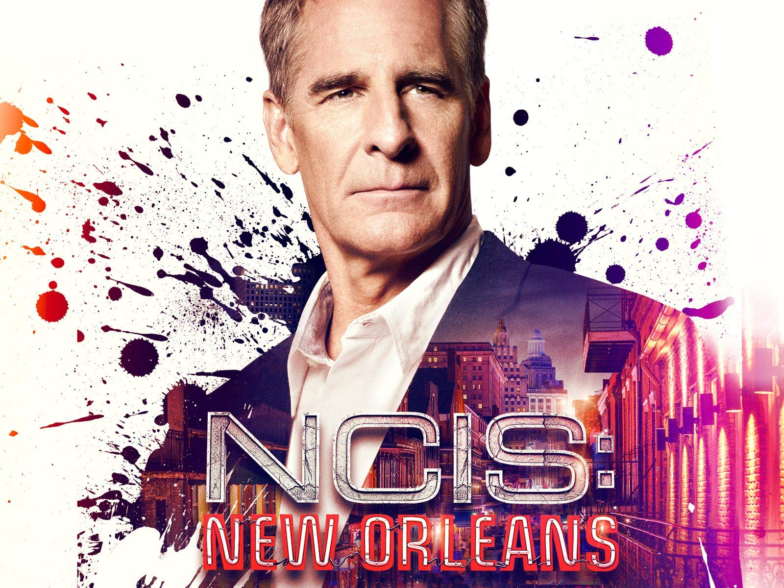 ncis new orleans season 5 episode 3 online