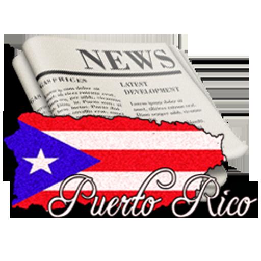 Noticias De Puerto Rico