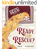 Ready for Rescue? (Fairytale Fraud)