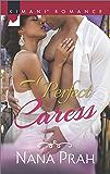 A Perfect Caress (The Astacios Book 1)