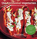 The Accidental Vegetarian
