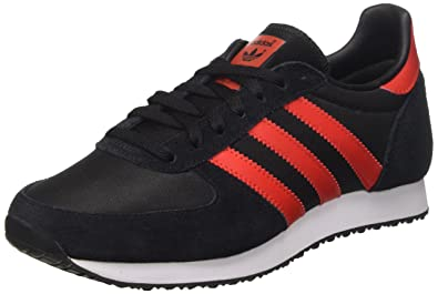 Unisex Adults Zx Racer Fitness Shoes adidas m192jvthpY