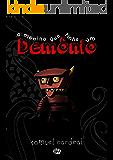 O Menino que Tinha um Demônio