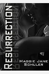 Resurrection Kindle Edition