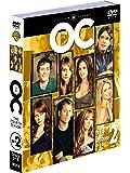 The OC ファイナルシーズン 後半セット (9~16話・4枚組) [DVD]