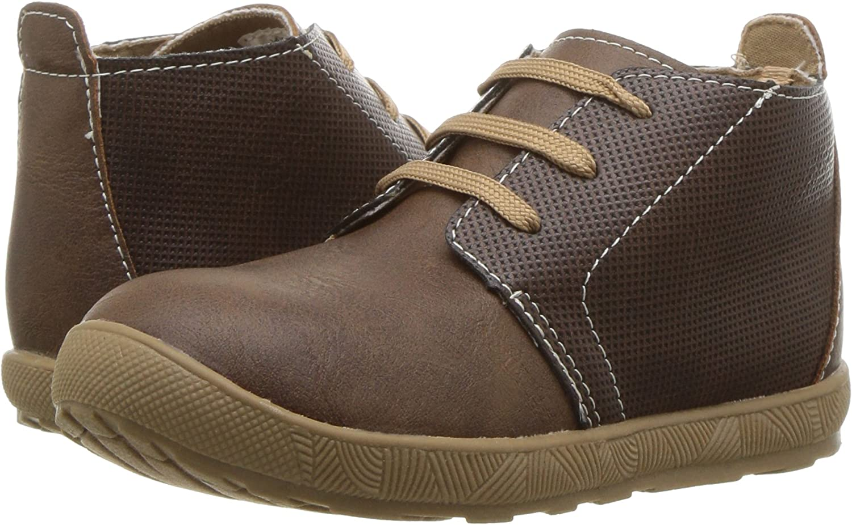 Baby Deer Kids 02-6765 Ankle Boot