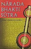 Narada Bhakti Sutra