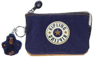 Kipling - Monedero Mujer