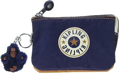 Kipling Creativity S, Monedero para Mujer