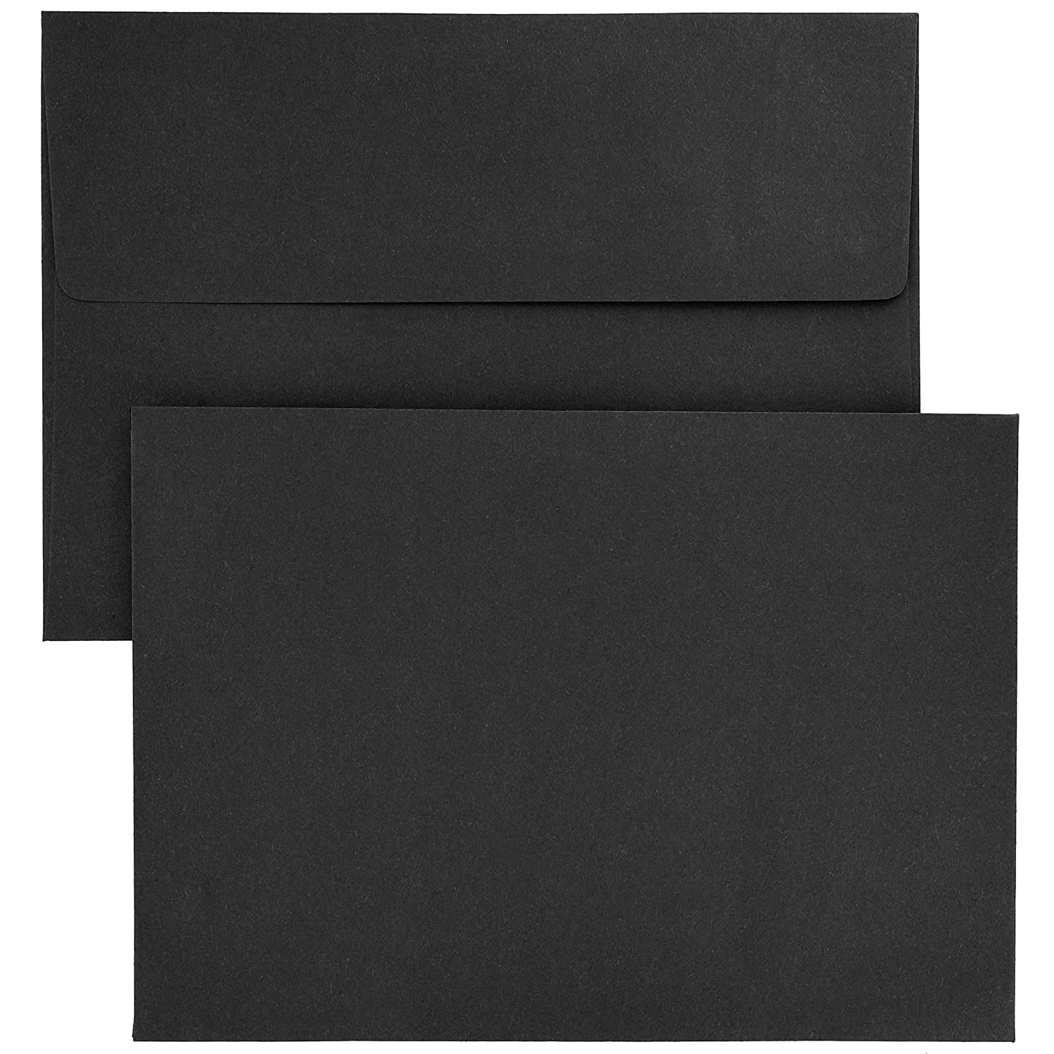 25 RED BANKERS SQUARE ENVELOPES 120gsm 160 x 160mms INVITATIONS WEDDINGS 6.25/""