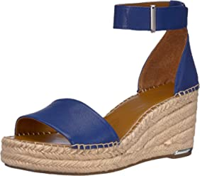 93c1f1a45 Franco Sarto Clemens Women's Sandal