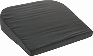 product image for Core Products Spine Saver Posture Wedge - Black