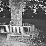 A New Place 2 Drown [VINYL]