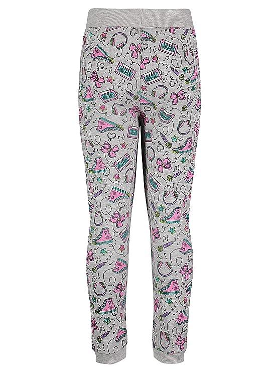 9d45800a5fe9ba Amazon.com: Jojo Siwa Girls Cozy Separate Tops Dress Leggings Mix and  Match: Clothing